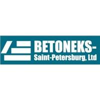 Бетонекс