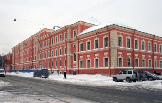 Краснодарская краевая психиатрическая больница официальный сайт