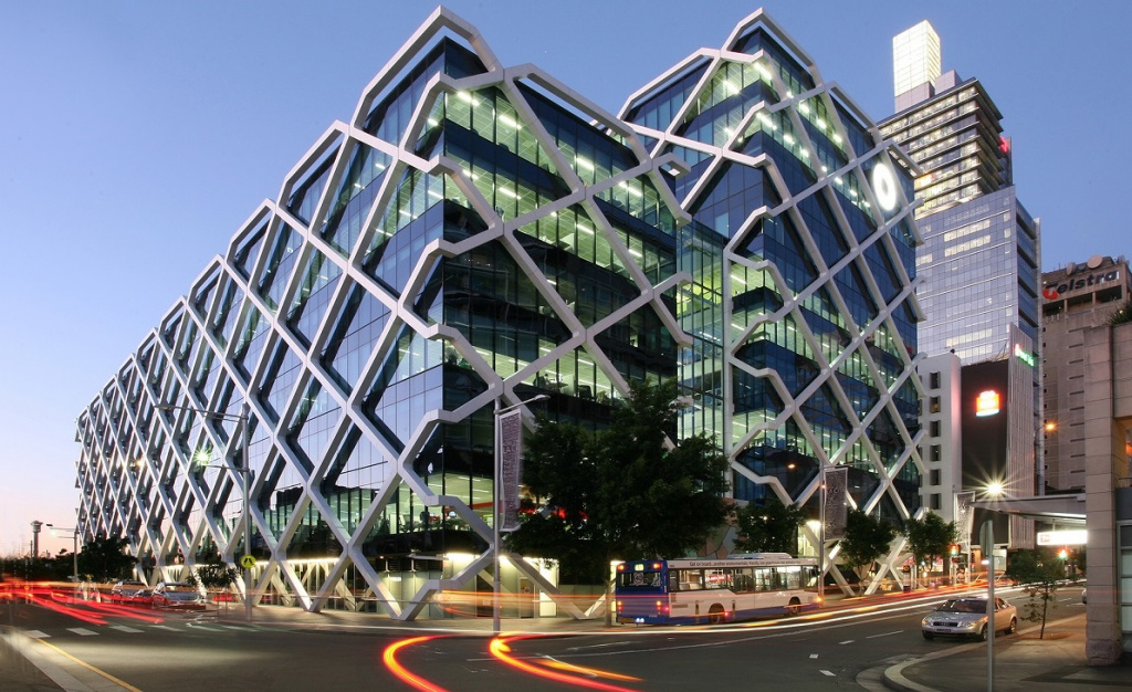 macquarie bank View macquarie bank profile, check head office address, bank phone numbers, and swift code it provides funds management, banking and financial advisory services for consumers and businesses.