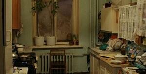Человека в коммунальной квартире без согласия все серии
