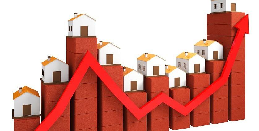 Специалисты  назвали список регионов-лидеров ипотечных кредитов вРФ