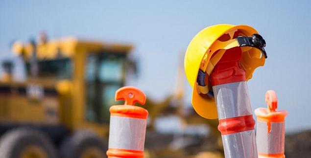 ВПетербурге появится рейтинг подрядчиков Адресной инвестиционной программы