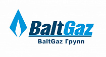 BaltGaz Групп