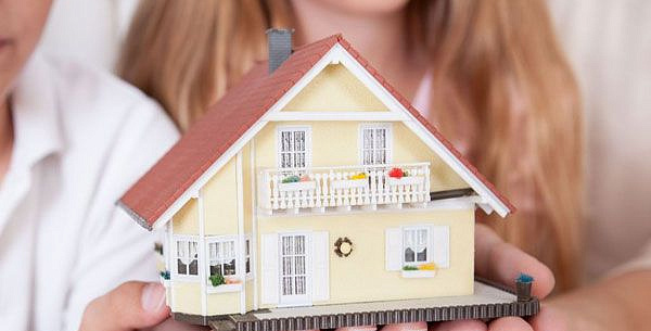Смольный: петербуржцы всостоянии накопить натрехкомнатную квартиру за7 лет