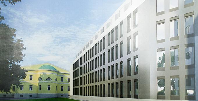 Туберкулез больницы москва