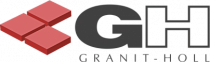 Гранит Холл
