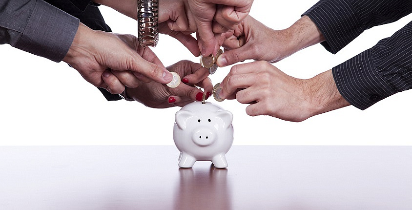 Фонд защиты дольщиков в Российской Федерации начнет работать уже соследующей недели
