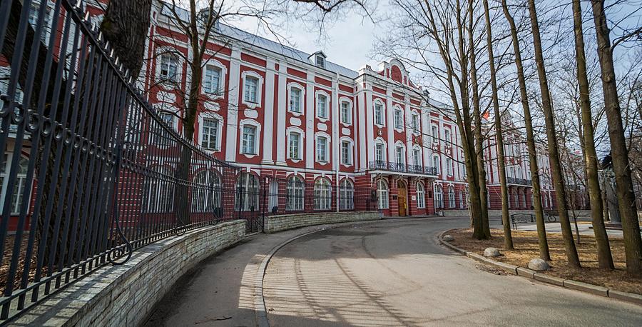 тебе санкт-петербургский университет картинки одному парню